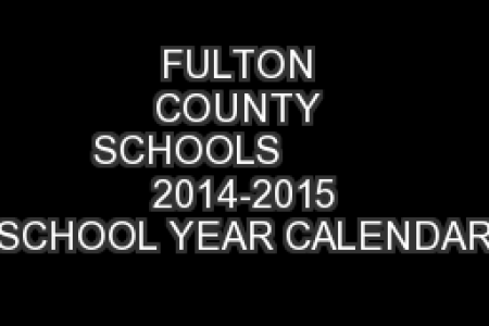 Free books to read fulton county school calendar pdf books to read fulton county school calendar pdf free online book and pdf library read book without limits and enjoy with our free and unlimited number of books fandeluxe Image collections
