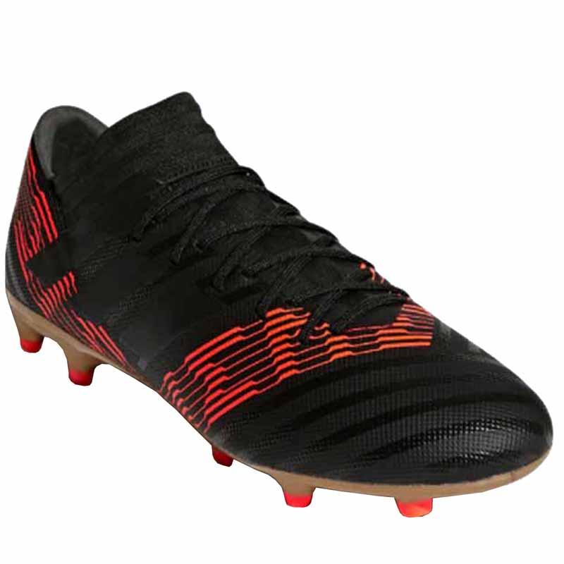 Dansko Shoes Size 8