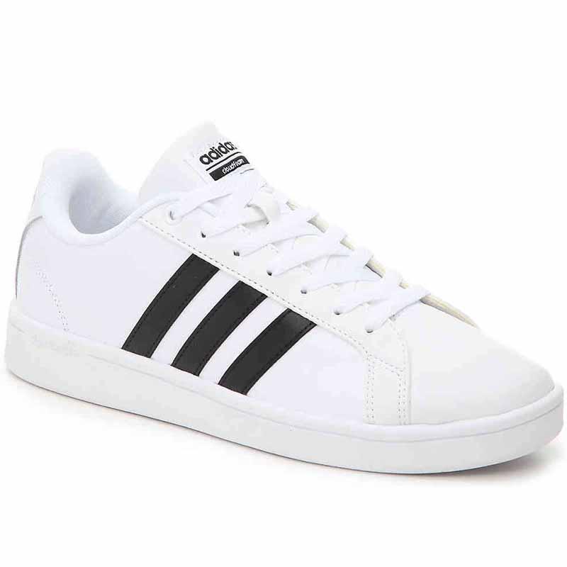 Dansko Shoes Size 5