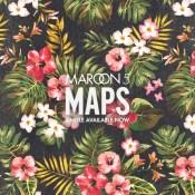 Maroon 5 (11)