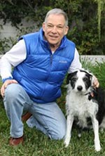 Dr. Richard Polsky - The Dog Expert