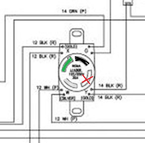 78235d1489424903 how do i wire uk spec 3 pin 6kw generator 4 pin baldor generator wiring diagram baldor dc motor wiring diagrams electrical circuit electrical