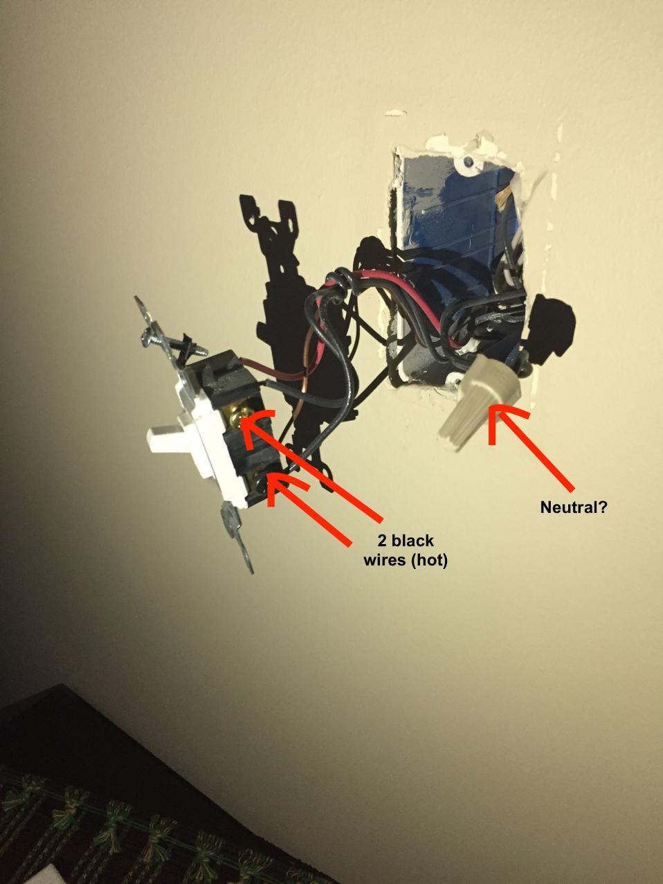 How Wire 3 Way Light Switch