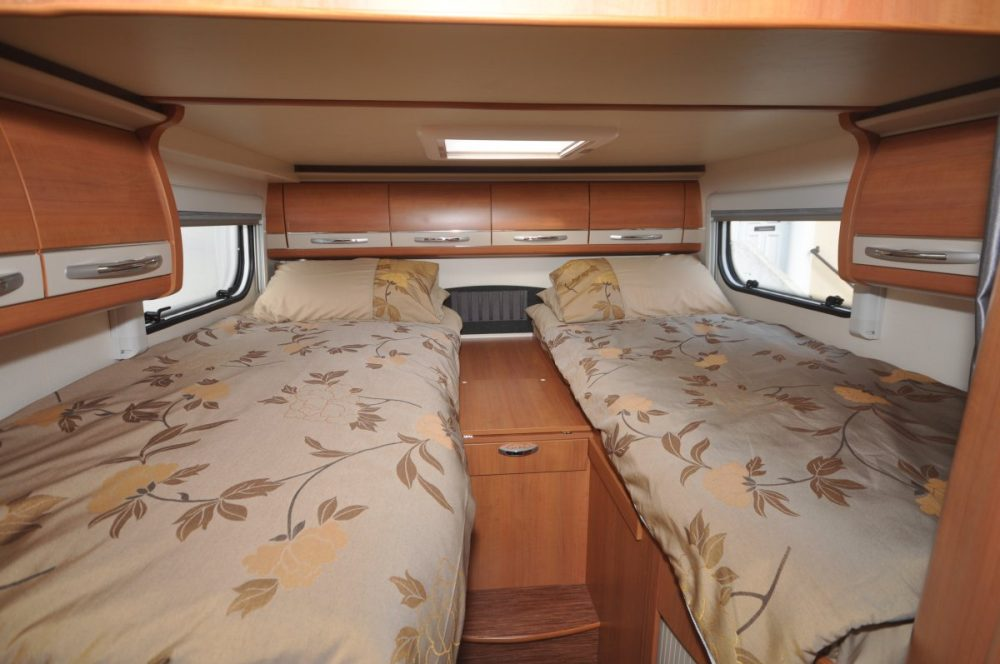 8 Easy Rv Interior Makeover Ideas For Motorhomes Amp Trailers