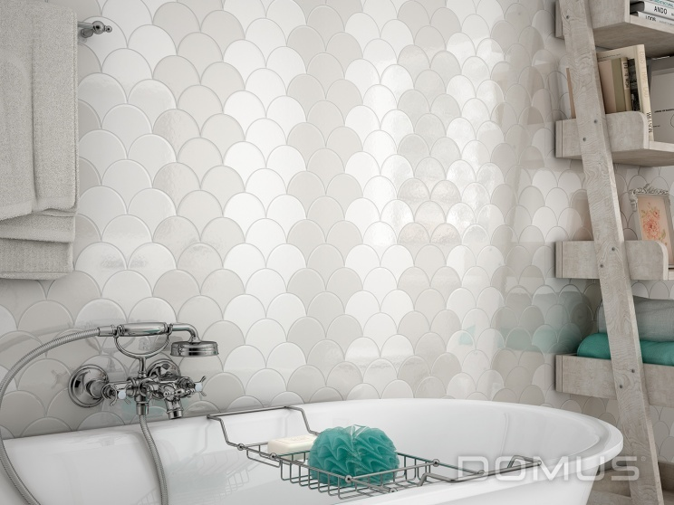 Create Your Own Bathroom Layout