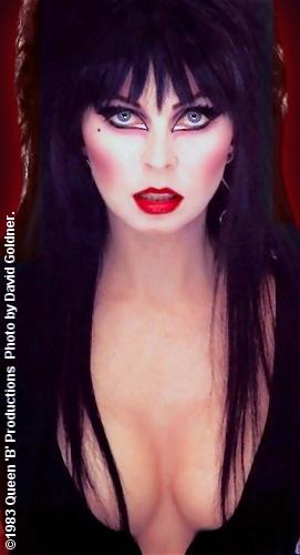 Gomez Selena Costume Halloween