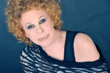 Ornella Vanoni parla della sua storia d'amore con Gino Paoli