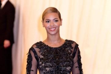 Il segreto delle foto perfette di Beyoncé? Il fotografo Jay Z