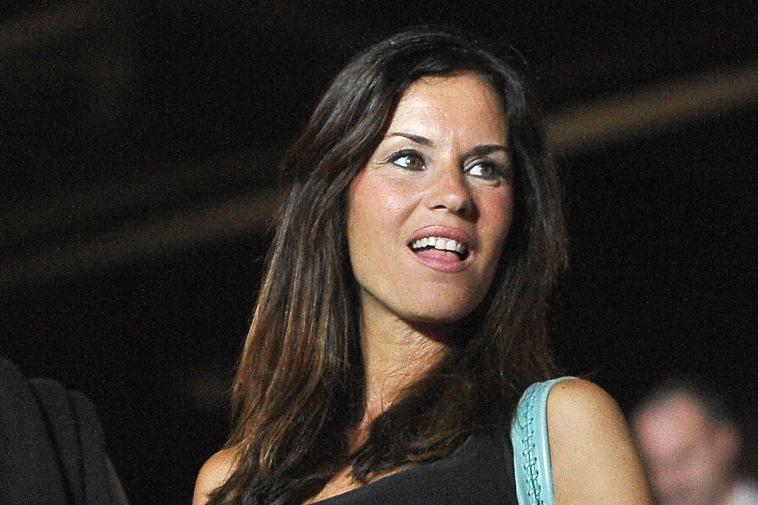 """Antonella Mosetti attacca Giulia De Lellis: """"L'ho fatta diventare io famosa"""""""