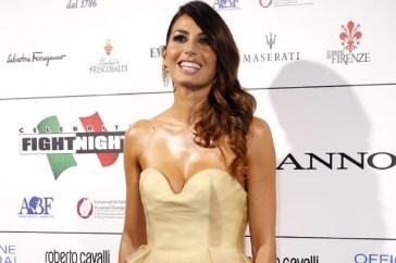 Elisabetta Gregoraci contro una sua fan: scattano le critiche