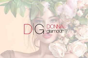 Laura Chiatti e Marco Bocci in crisi: l'attore avrebbe lasciato casa