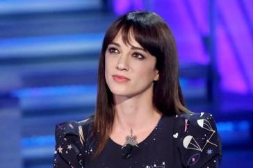 Asia Argento contro Francesca Fagnani: il botta e risposta dopo l'intervista