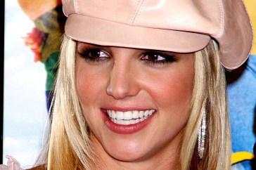 Britney Spears e Sam Asghari sono prossimi al matrimonio?