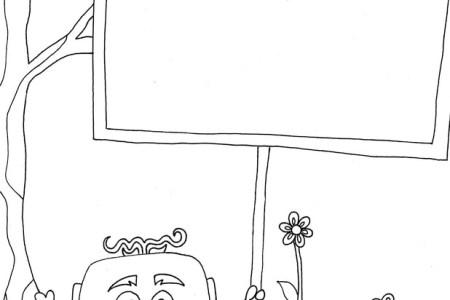 doodle art monster name » Full HD Pictures [4K Ultra] | Full Wallpapers