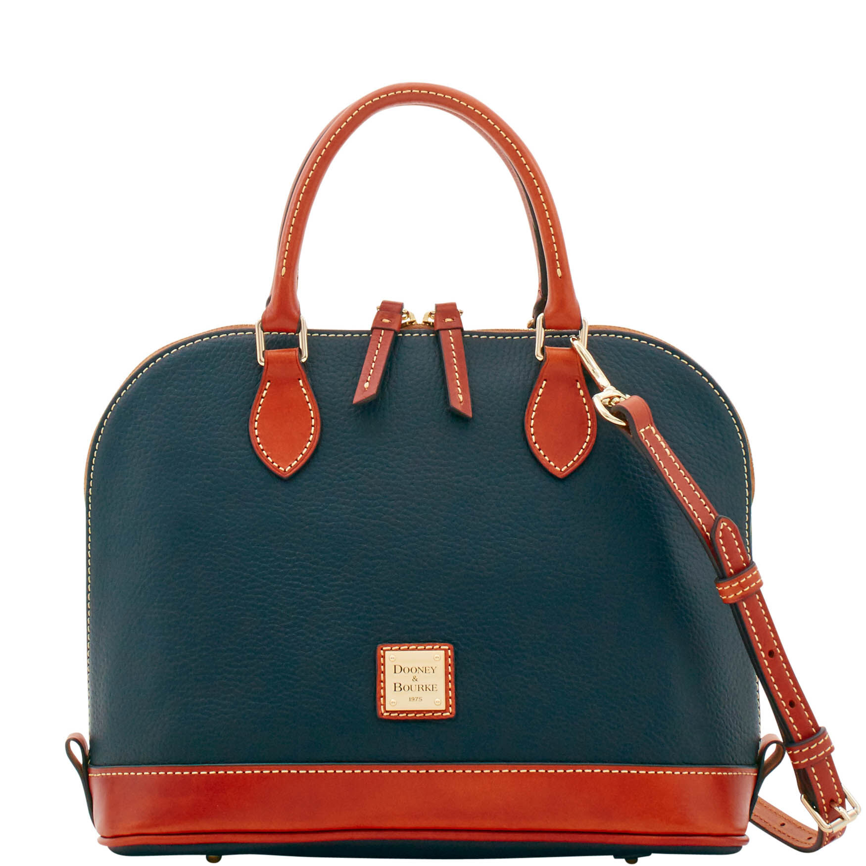 490a8b2b67 Sale Bags And Accessories Dooney   Bourke