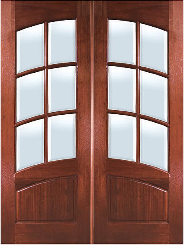 Tall Interior Door Sizes