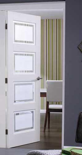 Buy Interior Doors