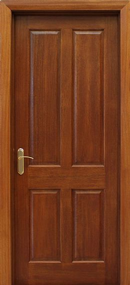 Kent Interior Doors