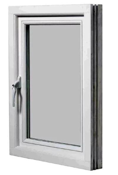 Sunvu Flush Casement Window Single Sash Doors Windows Stairs