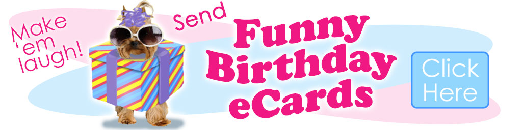 Cards Facebook Free Singing Birthday Animated