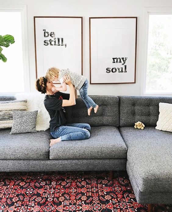 Best Home Decorating Blogs 2017