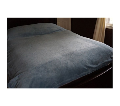 Twin Xl Duvet Cover Comforter Cover Protect Down Bedding