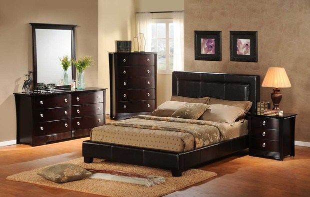 All Furniture Stores Online