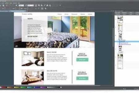 Exelent Free Xara Templates Model - Resume Ideas - namanasa.com