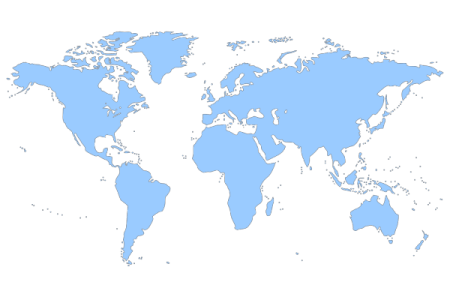 Map world map transparent background free wallpaper for maps maps of the world black and white valid world map transparent maps of the world black and white valid world map transparent background vector fresh black gumiabroncs Choice Image