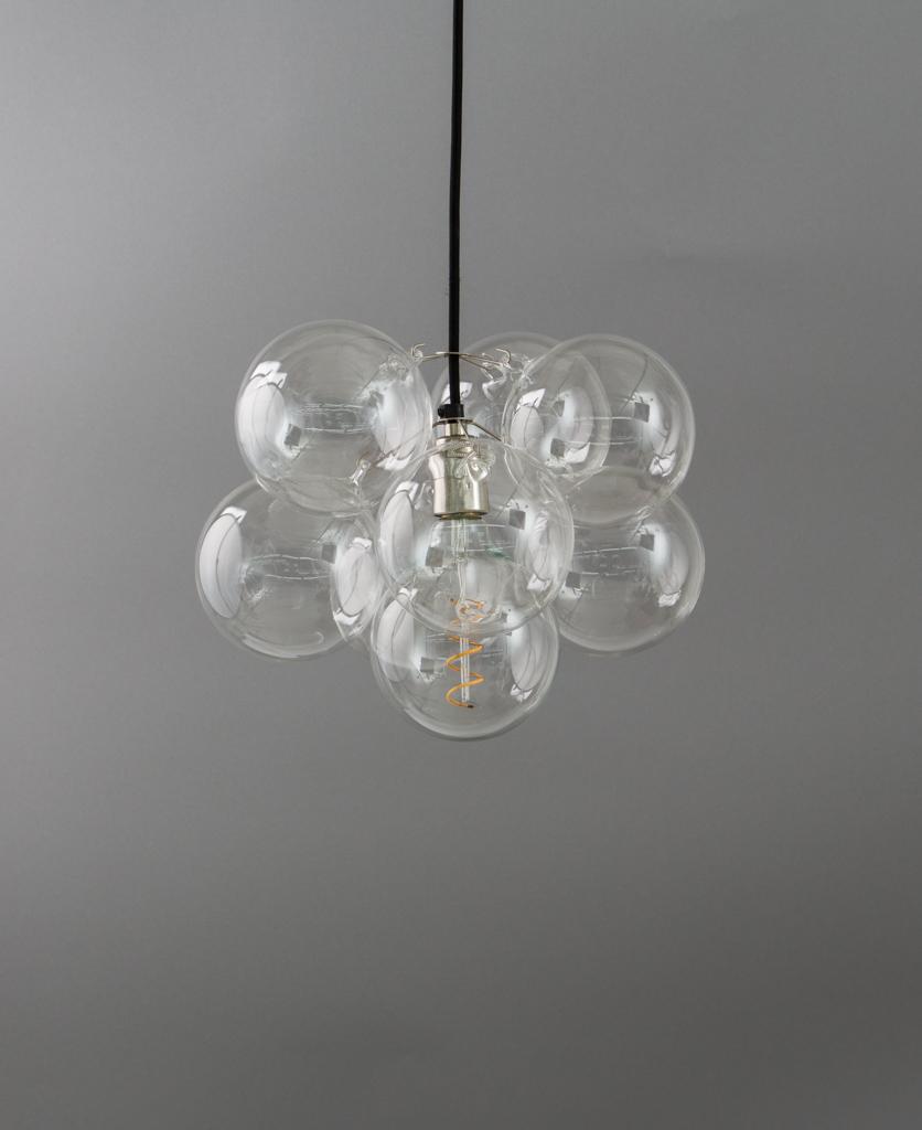 Multi Filament Light Bulbs
