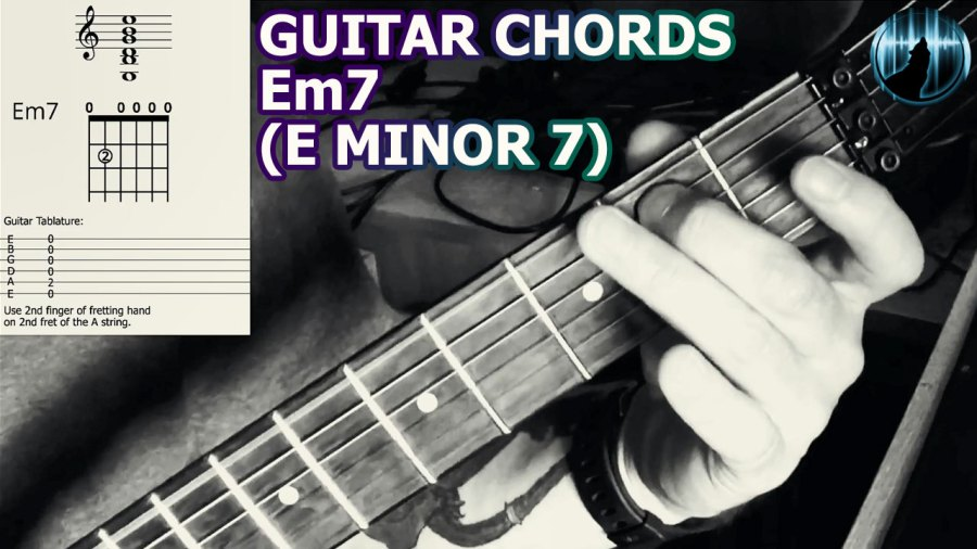 guitar chords em7 » Path Decorations Pictures | Full Path Decoration