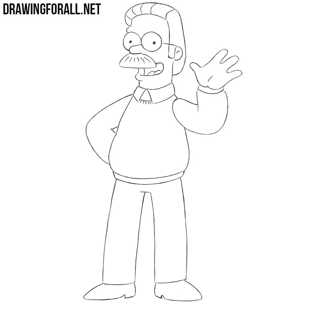 Simple Simpson Simpsons