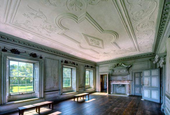 North Carolina Interior Designers
