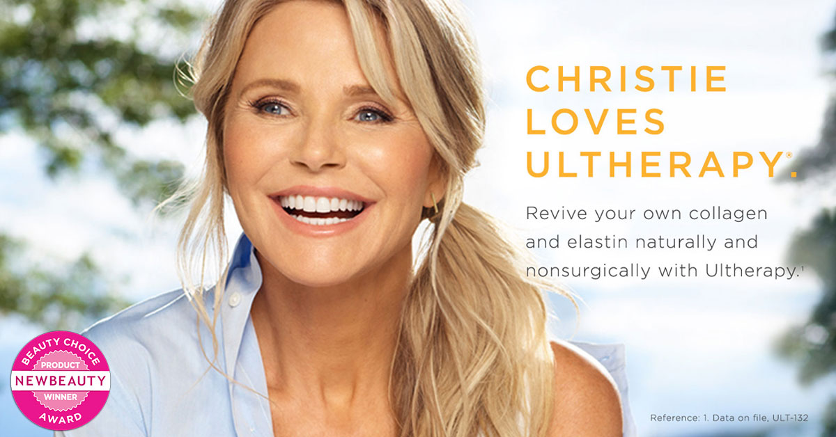 Skin Care Products Eczema