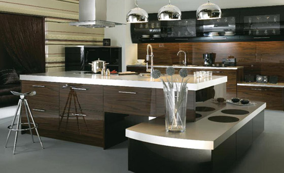 Free 3d Kitchen Design Software Online