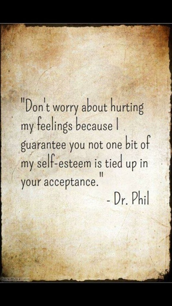 Hurt Feelings Sayings Quotes And
