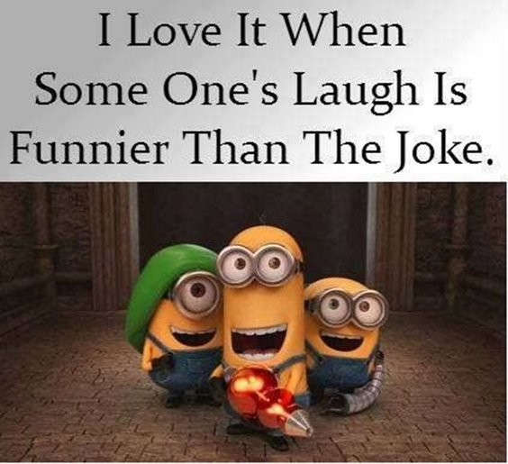 87 Funny Minion Quotes Of The Week And Funny Sayings   Page 2 of 9     87 Funny Minion Quotes Of The Week And Funny Sayings 11