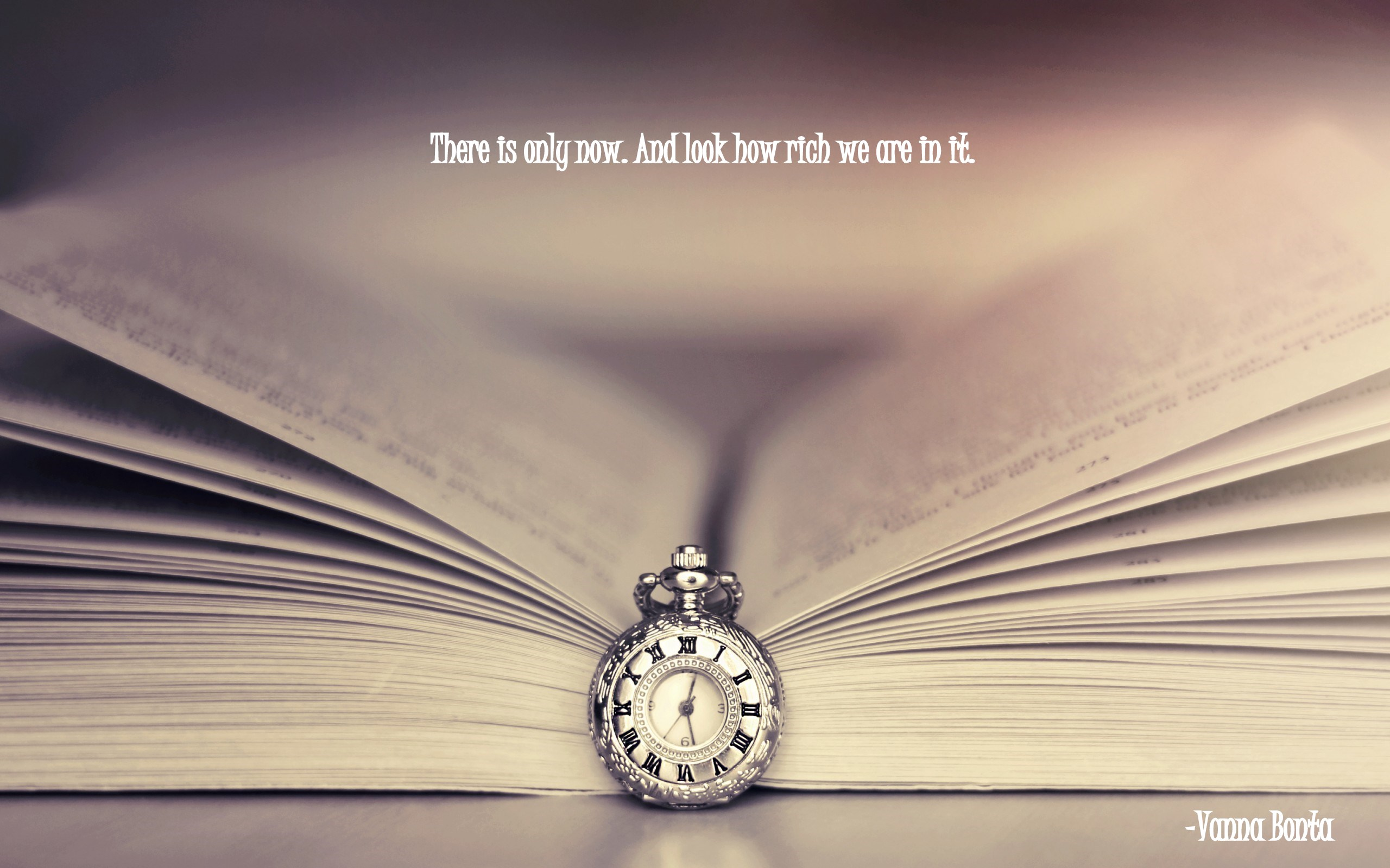 Time Management Quotes HD Wallpapers For Bloggers