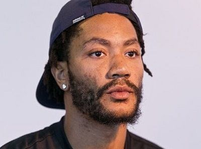 Derrick Rose Height, Age, Wife, Net worth, Family ...