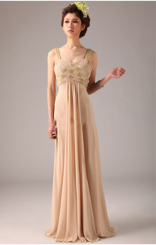 Formal Dress Colour Matching