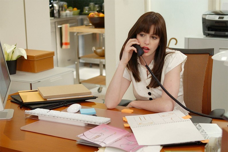 The shocking truth about London fashion internships
