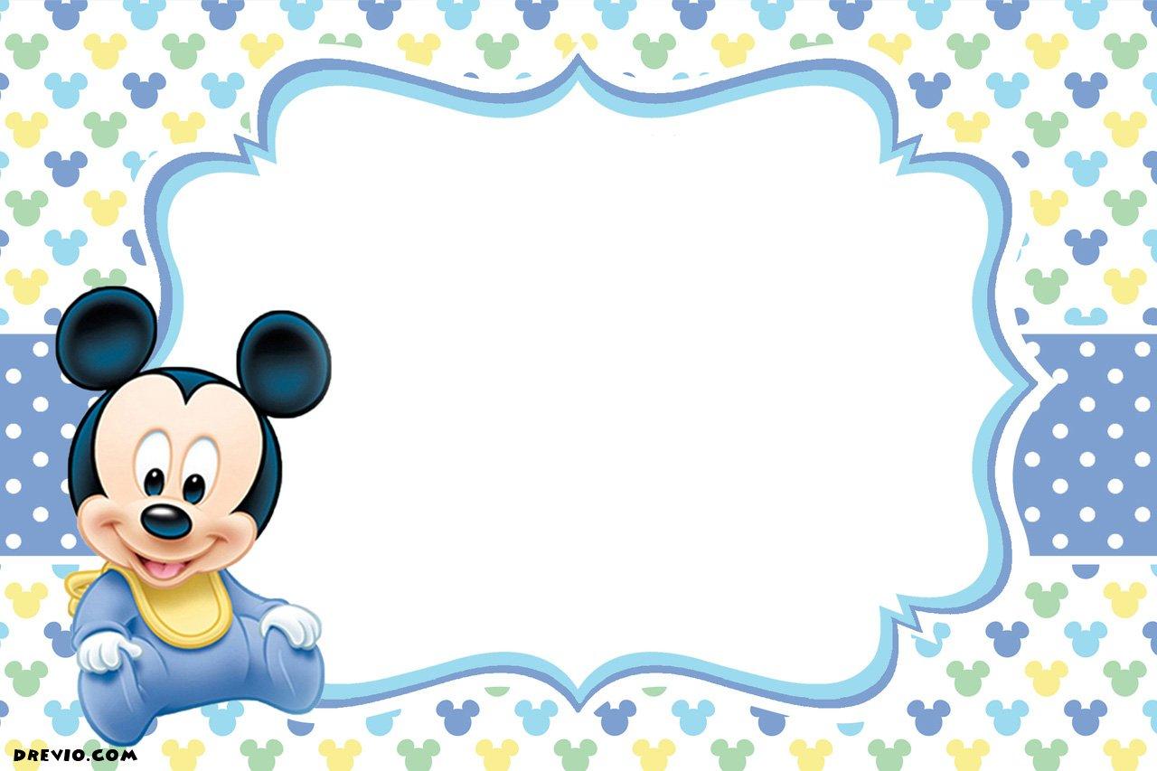 Make Baby Shower Card Online Free