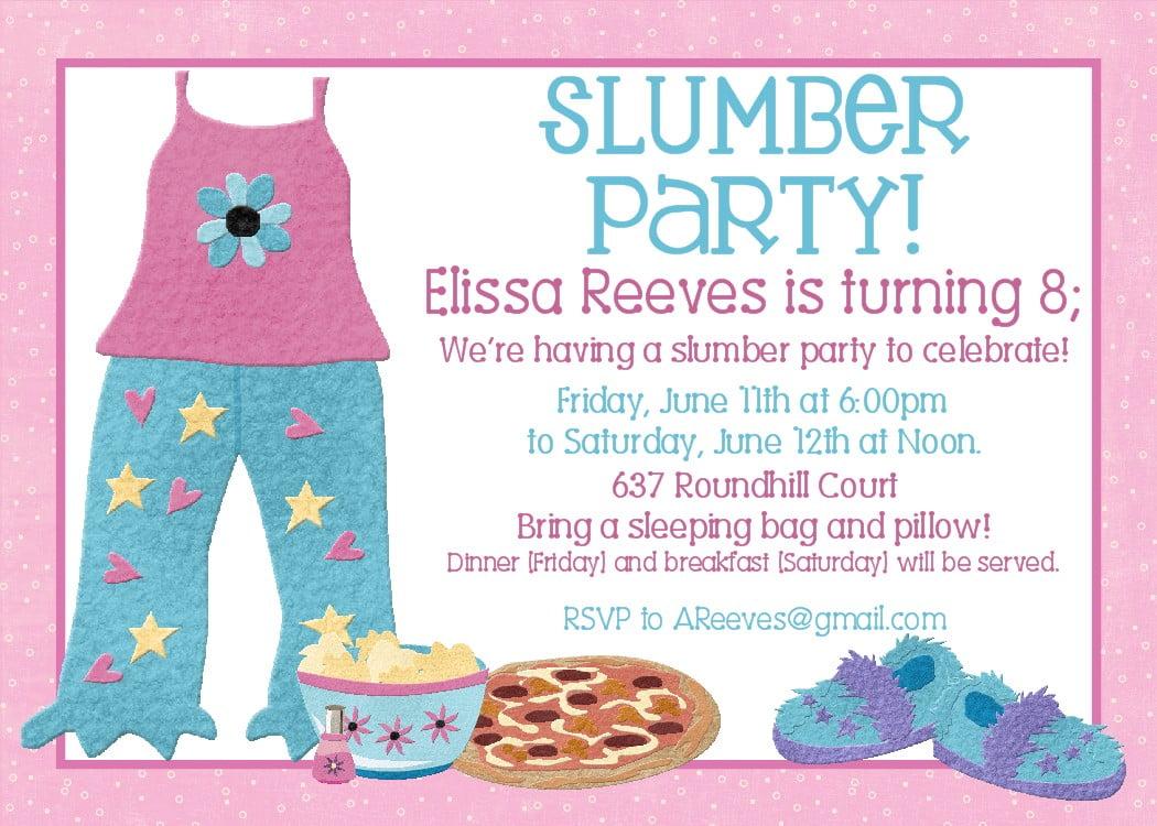 Free Printable Invitations Ice Cream Party