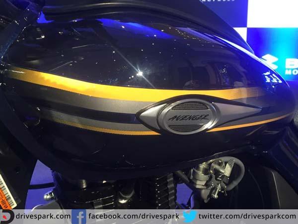 Renew Motorcycle Insurance Online