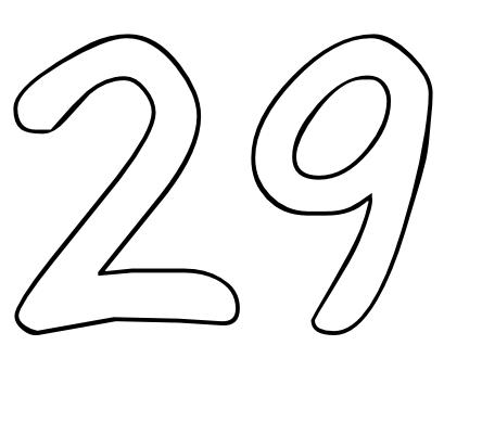 29 - Dr. Odd