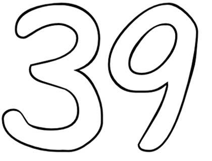 39 - Dr. Odd