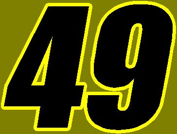 49 - Dr. Odd