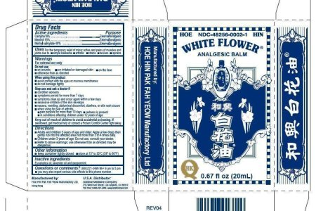 White flower oil wikipedia 4k pictures 4k pictures full hq chinese deep muscle rub diy sore muscle rub recipe white flower oil tiger balm safe ingredients jintu white flower oil white flower analgesic balm mightylinksfo