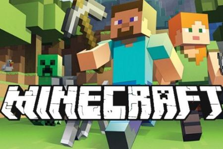 Minecraft Spielen Deutsch Minecraft Anmelden Und Spielen Bild - Minecraft anmelden und spielen