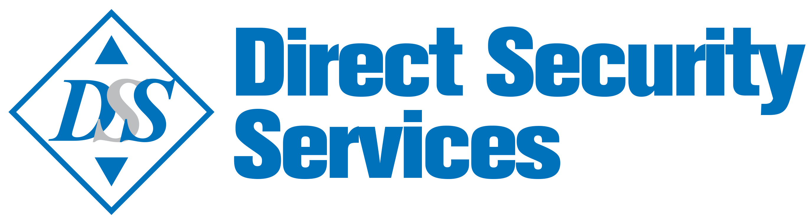 Inc Services Adt Security Number Phone